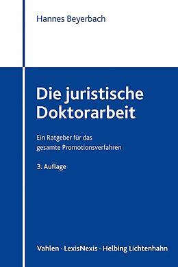 Cover: https://exlibris.azureedge.net/covers/9783/8006/6020/9/9783800660209xl.jpg