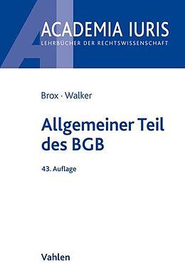 Cover: https://exlibris.azureedge.net/covers/9783/8006/6025/4/9783800660254xl.jpg