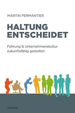 Cover: https://exlibris.azureedge.net/covers/9783/8006/6063/6/9783800660636xl.jpg