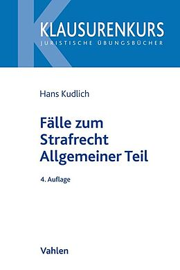Cover: https://exlibris.azureedge.net/covers/9783/8006/6274/6/9783800662746xl.jpg