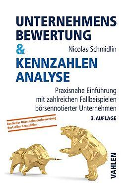 Cover: https://exlibris.azureedge.net/covers/9783/8006/6344/6/9783800663446xl.jpg