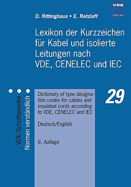 Cover: https://exlibris.azureedge.net/covers/9783/8007/2678/3/9783800726783xl.jpg