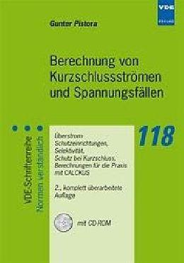 Cover: https://exlibris.azureedge.net/covers/9783/8007/3136/7/9783800731367xl.jpg