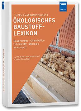 Cover: https://exlibris.azureedge.net/covers/9783/8007/3232/6/9783800732326xl.jpg
