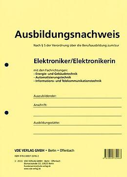 Cover: https://exlibris.azureedge.net/covers/9783/8007/3246/3/9783800732463xl.jpg