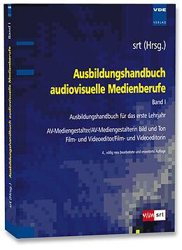 Cover: https://exlibris.azureedge.net/covers/9783/8007/3289/0/9783800732890xl.jpg