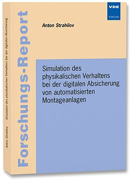 Cover: https://exlibris.azureedge.net/covers/9783/8007/3889/2/9783800738892xl.jpg