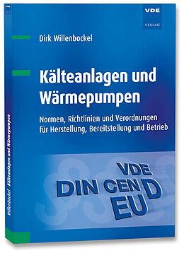 Cover: https://exlibris.azureedge.net/covers/9783/8007/4000/0/9783800740000xl.jpg