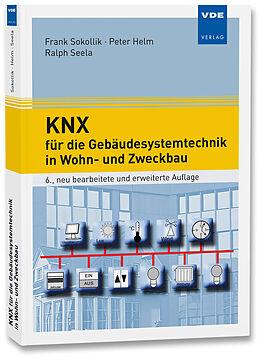 Cover: https://exlibris.azureedge.net/covers/9783/8007/4033/8/9783800740338xl.jpg