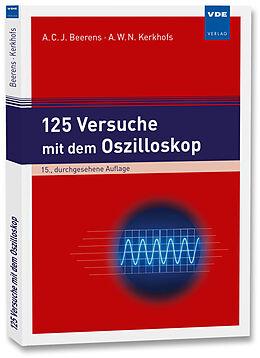 Cover: https://exlibris.azureedge.net/covers/9783/8007/4203/5/9783800742035xl.jpg