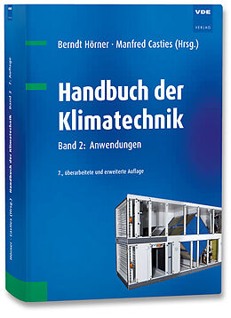 Cover: https://exlibris.azureedge.net/covers/9783/8007/4215/8/9783800742158xl.jpg