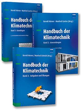 Cover: https://exlibris.azureedge.net/covers/9783/8007/4217/2/9783800742172xl.jpg