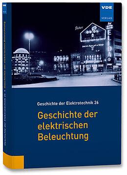 Cover: https://exlibris.azureedge.net/covers/9783/8007/4355/1/9783800743551xl.jpg
