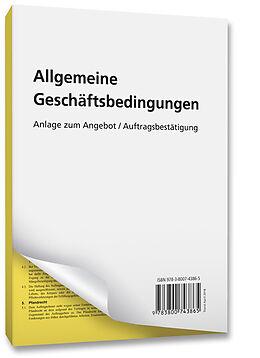 Cover: https://exlibris.azureedge.net/covers/9783/8007/4386/5/9783800743865xl.jpg