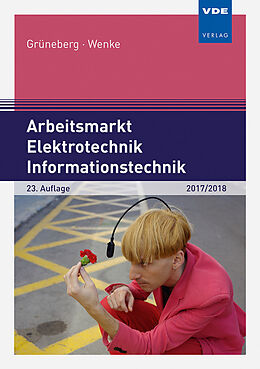 Cover: https://exlibris.azureedge.net/covers/9783/8007/4466/4/9783800744664xl.jpg