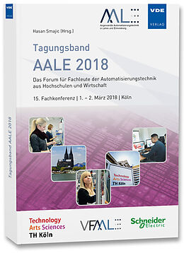 Cover: https://exlibris.azureedge.net/covers/9783/8007/4522/7/9783800745227xl.jpg