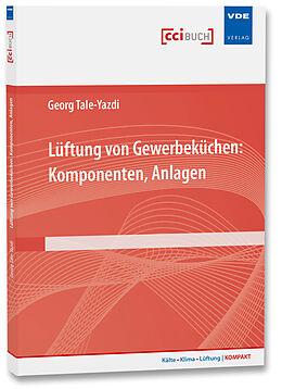 Cover: https://exlibris.azureedge.net/covers/9783/8007/4757/3/9783800747573xl.jpg