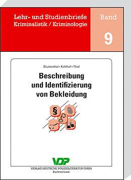Cover: https://exlibris.azureedge.net/covers/9783/8011/0588/4/9783801105884xl.jpg