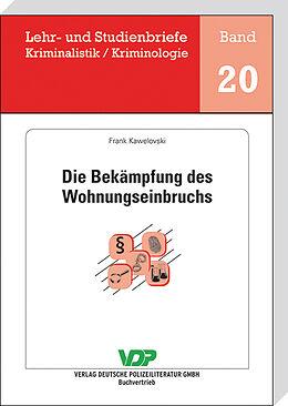Cover: https://exlibris.azureedge.net/covers/9783/8011/0720/8/9783801107208xl.jpg
