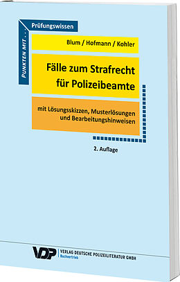 Cover: https://exlibris.azureedge.net/covers/9783/8011/0825/0/9783801108250xl.jpg