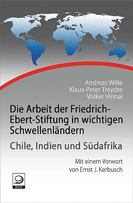 Cover: https://exlibris.azureedge.net/covers/9783/8012/0399/3/9783801203993xl.jpg