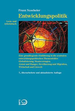 Cover: https://exlibris.azureedge.net/covers/9783/8012/0430/3/9783801204303xl.jpg