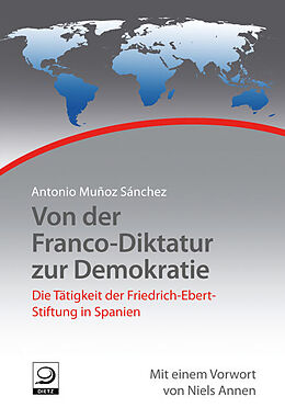 Cover: https://exlibris.azureedge.net/covers/9783/8012/0447/1/9783801204471xl.jpg