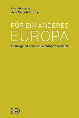 Cover: https://exlibris.azureedge.net/covers/9783/8012/0452/5/9783801204525xl.jpg