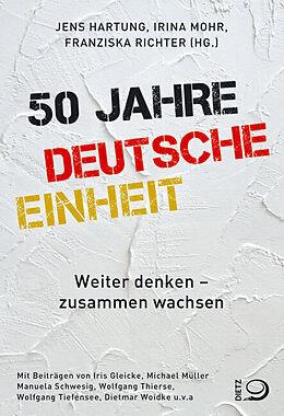 Cover: https://exlibris.azureedge.net/covers/9783/8012/0476/1/9783801204761xl.jpg