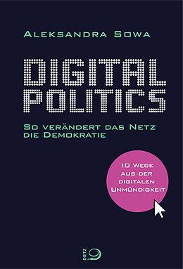 Cover: https://exlibris.azureedge.net/covers/9783/8012/0508/9/9783801205089xl.jpg
