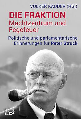 Cover: https://exlibris.azureedge.net/covers/9783/8012/0527/0/9783801205270xl.jpg
