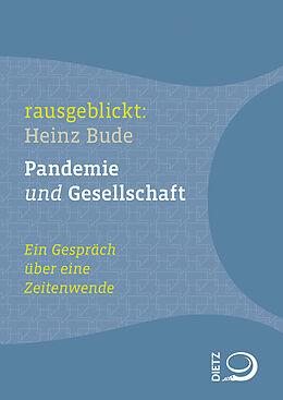 Cover: https://exlibris.azureedge.net/covers/9783/8012/0608/6/9783801206086xl.jpg