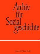 Cover: https://exlibris.azureedge.net/covers/9783/8012/4167/4/9783801241674xl.jpg