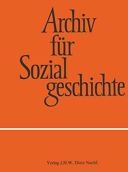 Cover: https://exlibris.azureedge.net/covers/9783/8012/4240/4/9783801242404xl.jpg