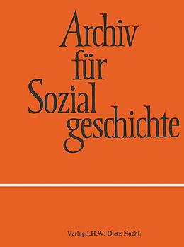 Cover: https://exlibris.azureedge.net/covers/9783/8012/4270/1/9783801242701xl.jpg