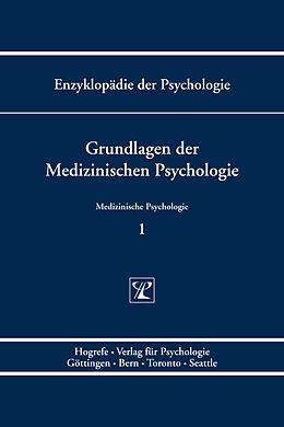 Cover: https://exlibris.azureedge.net/covers/9783/8017/0577/0/9783801705770xl.jpg