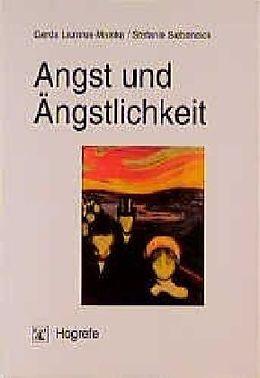 Cover: https://exlibris.azureedge.net/covers/9783/8017/0969/3/9783801709693xl.jpg