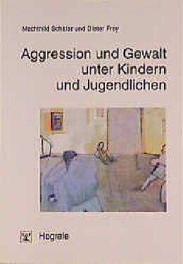 Cover: https://exlibris.azureedge.net/covers/9783/8017/1203/7/9783801712037xl.jpg
