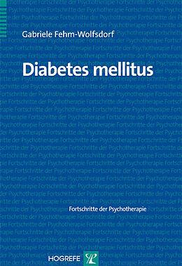 Cover: https://exlibris.azureedge.net/covers/9783/8017/1260/0/9783801712600xl.jpg