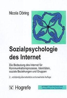 Cover: https://exlibris.azureedge.net/covers/9783/8017/1466/6/9783801714666xl.jpg