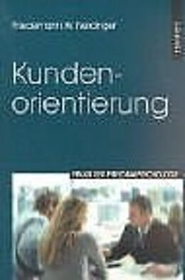 Cover: https://exlibris.azureedge.net/covers/9783/8017/1476/5/9783801714765xl.jpg