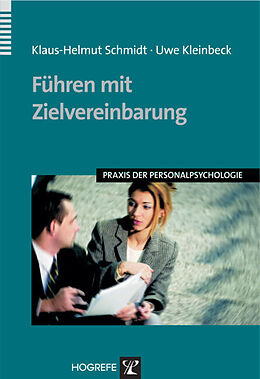 Cover: https://exlibris.azureedge.net/covers/9783/8017/1491/8/9783801714918xl.jpg