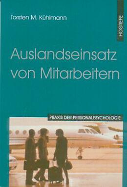 Cover: https://exlibris.azureedge.net/covers/9783/8017/1495/6/9783801714956xl.jpg
