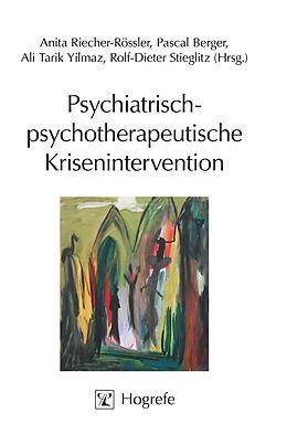 Cover: https://exlibris.azureedge.net/covers/9783/8017/1649/3/9783801716493xl.jpg