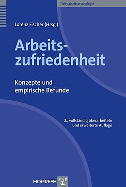 Cover: https://exlibris.azureedge.net/covers/9783/8017/1730/8/9783801717308xl.jpg
