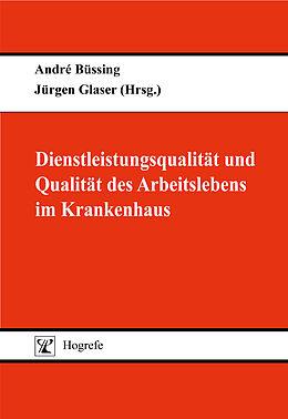 Cover: https://exlibris.azureedge.net/covers/9783/8017/1745/2/9783801717452xl.jpg