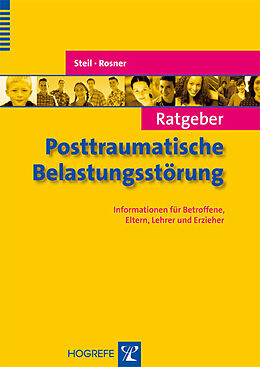 Cover: https://exlibris.azureedge.net/covers/9783/8017/1819/0/9783801718190xl.jpg