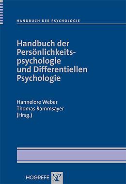 Cover: https://exlibris.azureedge.net/covers/9783/8017/1855/8/9783801718558xl.jpg