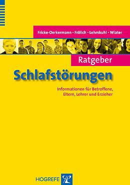 Cover: https://exlibris.azureedge.net/covers/9783/8017/1961/6/9783801719616xl.jpg