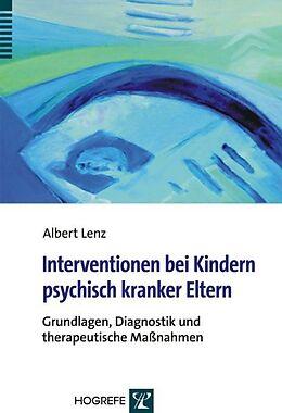 Cover: https://exlibris.azureedge.net/covers/9783/8017/2042/1/9783801720421xl.jpg